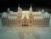 阿姆斯特丹機場博物館:阿姆斯特丹機場博物館08.jpg