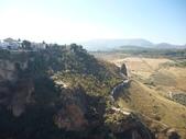 2011西班牙隆達:隆達004.jpg