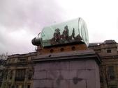 2012倫敦:倫敦053.jpg