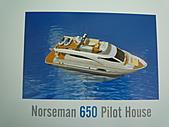 2010杜拜土耳其奢華之旅_3_親王遊艇出海:親王遊艇出遊121.JPG