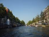 2011荷蘭阿姆斯特丹玻璃船遊運河:阿姆斯特丹遊船034.jpg