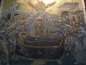 2010杜拜土耳其奢華之旅_11_卡利耶馬賽克博物館:伊斯坦堡卡利耶博物館294.JPG