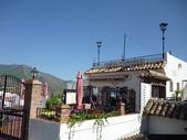 2011西班牙白色山城米哈斯:米哈斯05.jpg