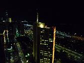 2010杜拜土耳其奢華之旅_7_阿布達比旅遊花絮:阿布達比AL FANAR RESTAURANT212.JPG