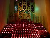 2011蒙特婁與聖約瑟教堂:蒙特婁聖約瑟教堂013.JPG