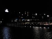 2012荷比法隨性走走:阿姆斯特丹plazaHtl周邊05.jpg