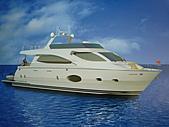 2010杜拜土耳其奢華之旅_3_親王遊艇出海:親王遊艇出遊122.JPG