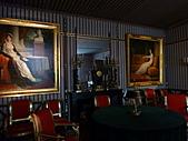 瑪梅松城堡:瑪梅松城堡017.JPG
