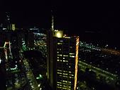 2010杜拜土耳其奢華之旅_7_阿布達比旅遊花絮:阿布達比AL FANAR RESTAURANT213.JPG