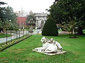 2010杜拜土耳其奢華之旅_10_多爾瑪巴切宮:伊斯坦堡多爾馬巴切218.JPG