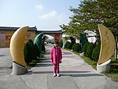 2011跨年拉拉山員工團之一:大溪財神廟006.JPG