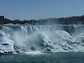 2011冰封尼加拉瀑布:尼加拉瀑布030.JPG