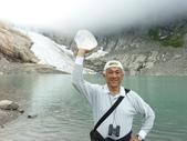 建國百年北歐遊合照_1:布里斯達爾冰河043.JPG