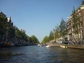2011荷蘭阿姆斯特丹玻璃船遊運河:阿姆斯特丹遊船035.jpg