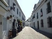 2011西班牙白色山城米哈斯:米哈斯06.jpg