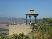 2011西班牙隆達:隆達005.jpg