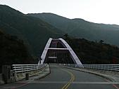2011跨年拉拉山員工團之一:巴陵大橋001.JPG