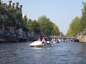 2011荷蘭阿姆斯特丹玻璃船遊運河:阿姆斯特丹遊船036.jpg
