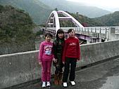 2011跨年拉拉山員工團之一:巴陵大橋002.JPG