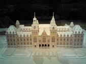 阿姆斯特丹機場博物館:阿姆斯特丹機場博物館09.jpg