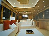 2010杜拜土耳其奢華之旅_3_親王遊艇出海:親王遊艇出遊124.JPG