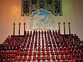 2011蒙特婁與聖約瑟教堂:蒙特婁聖約瑟教堂015.JPG