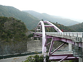 2011跨年拉拉山員工團之一:巴陵大橋003.JPG