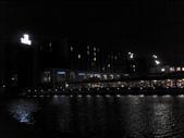 2012荷比法隨性走走:阿姆斯特丹plazaHtl周邊06.jpg