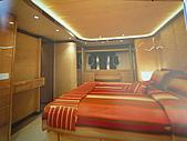 2010杜拜土耳其奢華之旅_3_親王遊艇出海:親王遊艇出遊125.JPG