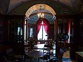 瑪梅松城堡:瑪梅松城堡018.JPG