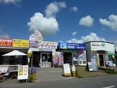 2011夏日繽紛北海道_美瑛富良野Flowerland:美瑛之丘03.jpg