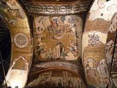2010杜拜土耳其奢華之旅_11_卡利耶馬賽克博物館:伊斯坦堡卡利耶博物館295.JPG