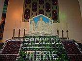 2011蒙特婁與聖約瑟教堂:蒙特婁聖約瑟教堂016.JPG