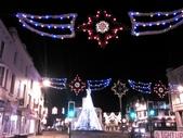 史特拉福耶誕夜景:史特拉福15.jpg