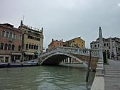 威尼斯聖塔克路斯區(Santa Croce):威尼斯聖塔克路斯周邊011.JPG