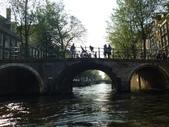 2011荷蘭阿姆斯特丹玻璃船遊運河:阿姆斯特丹遊船037.jpg
