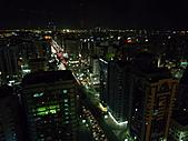 2010杜拜土耳其奢華之旅_7_阿布達比旅遊花絮:阿布達比AL FANAR RESTAURANT216.JPG