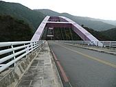 2011跨年拉拉山員工團之一:巴陵大橋005.JPG