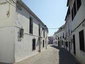 2011西班牙白色山城米哈斯:米哈斯08.jpg