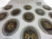 腓特烈城堡克倫波城堡:腓特烈城堡011.JPG