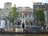 2011荷蘭阿姆斯特丹玻璃船遊運河:阿姆斯特丹遊船038.jpg