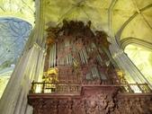 2011塞維亞:塞維亞大教堂47.jpg