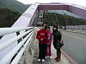 2011跨年拉拉山員工團之一:巴陵大橋006.JPG