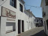 2011西班牙白色山城米哈斯:米哈斯09.jpg