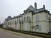 瑪梅松城堡:瑪梅松城堡049.JPG