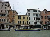 威尼斯聖塔克路斯區(Santa Croce):威尼斯聖塔克路斯周邊012.JPG