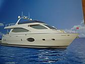 2010杜拜土耳其奢華之旅_3_親王遊艇出海:親王遊艇出遊127.JPG