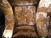 2010杜拜土耳其奢華之旅_11_卡利耶馬賽克博物館:伊斯坦堡卡利耶博物館296.JPG