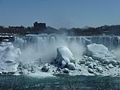 2011冰封尼加拉瀑布:尼加拉瀑布036.JPG
