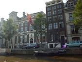 2011荷蘭阿姆斯特丹玻璃船遊運河:阿姆斯特丹遊船039.jpg